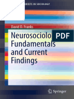 [David_D._Franks]_Neurosociology__Fundamentals_and(z-lib.org).pdf