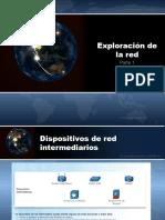 03-Introducción a las redes de computadoras.pdf