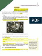 bombas en linea.pdf