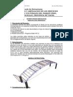 1 Memoria de Calculo GALPON1.docx