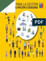 Guia_para_la_gestion_de_Participacion_Ciudadana_MOP_2018.pdf