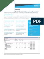 fidessa-sentinel-compliance (1)