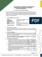 PERFIL-TITULAR-I-TEMPORAL-DEPARTAMENTO-MB-INTERINATO.pdf