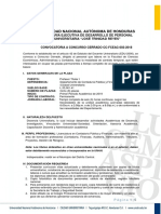 8-FCEAC-Profesor-Titular-I-Contaduria-Publica-y-Finanzas
