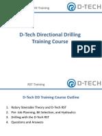 RST DD Classroom Training.pptx