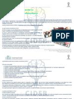 1-PROGRAMA y HORARIOS PNL Rosario