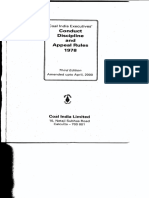 CDA Rules0001.pdf