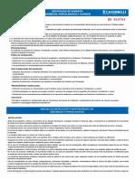 Certificado de garantia porcelanatos.pdf