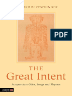 Bertschinger-the-great-intent-extract-of-2-poems.pdf