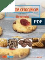 Galletas-cetogenicas