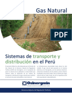 Folleto13_sistemas_de_transporte_y_distribucion_en_el_peru.pdf
