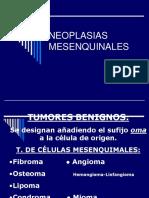 mesenquimales.pdf