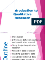 Qualitative_Research (1).pptx