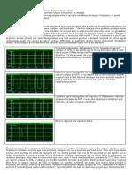 Cour MLI.pdf