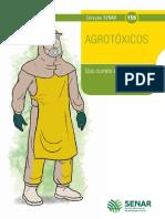 156-AGROTOXICOS-NOVO.pdf