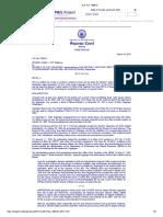 G.R. No. 199810.pdf