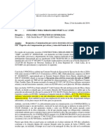 carta notarial cmp.