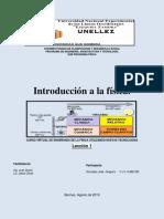 Cuadernillo Lección 1.docx