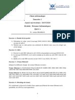 TD1 (1)