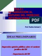 CAP_INTRODUCCION_AL_ESTUDIO_DEL_DERECHO_INTERNACIONAL