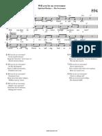 e0894_p.pdf