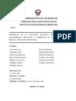 PROYECTO INTEGRADOR DE SABERES PAGINA WEB.docx