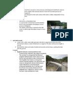types-of-dams