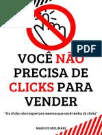 Voce-nao-precisa-de-clicks-para-vender