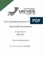 2 ANTOLOGIA DE DERECHO ADMINISTRATIVO CORRECCION (2)