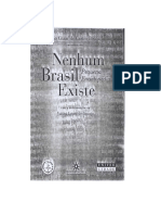 Politica_como_Historia_como_Literatura_U.pdf