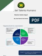 Gestión del Talento UNCP Oct. 2017 (1).pptx