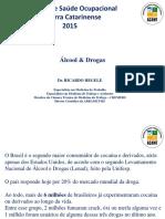 alcool-e-drogas