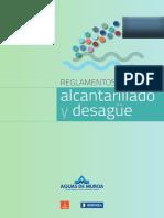 reg_alcantarillado