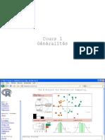 l2cours1.pdf