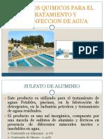 INSUMOS QUIMICOS (1)