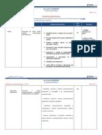 01CIDADANIA planificaçao.pdf