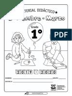 1° ST  19-20.pdf