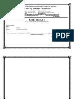 sertifikat Prakerin.docx