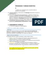 resumen del manual de formacion para profesores de ELE.docx