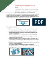 BIOSEGURIDAD-EN-FARMACIAS-Y-CENTROS-DE-SALUD-completado (1).docx