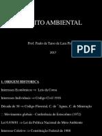 MAGISTRATURA_ESTADUAL_PR____1ª_FASE___DIREITO_AMBIENTAL___MATERIAL_DE_SALA_01___PAULO_TARSO.pptx