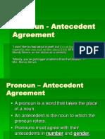 pronoun_-_antecedent_agreement