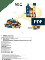 10698_Apartment_digital_final.pdf