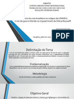 Apresentação TCC - Uninter.pptx