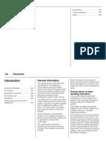 Mobile Phone Portal.pdf