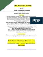 GRUPO_POLITICO_JULHO_2019__1.pdf