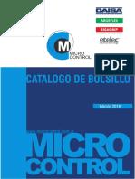 catalogo_bolsillo_2018