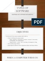 typesofsoftware-161101143722.pdf