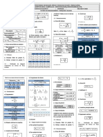 Roteiro de Marquises e Escadas com detalhamento.pdf