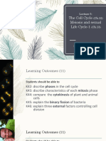 Lec 5_CellCy_SLifeCy_30Sep19_SC.pdf